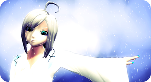 .::Happy Birthday::Piko::. by Zero09Ike