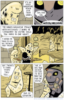 Wesslingsaung Page 6 by BoggyComics