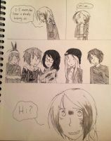 Page 15 by Suzaka-Flare