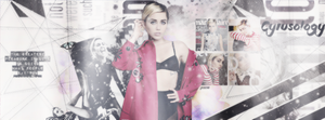 Miley Cyrus (Cyrusology) Timeline by gizemdemir22