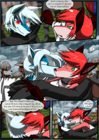 Second Coming page 16 by kitfox-crimson