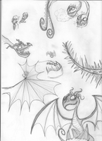 HTTYD sketch page 2 by fahrenheit420