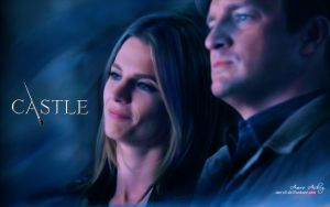 When we're looking like that by Amro0