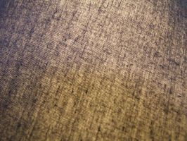 Texture: Lamp by dazzle-stock