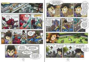BFOI Y2 R4- Page 1 and 2 by Trainer48
