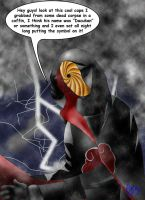Fun with akatsuki homage 1 by Eylam