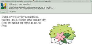 Question 4 by Ask-Shaymin