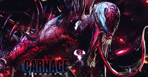 Carnage by NicGats