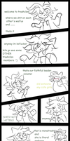WELCOME TO TRASHCLAN by prince-hazel