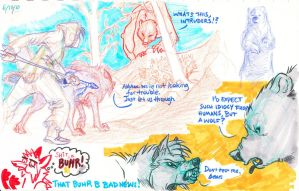 BBA Concepts 43 by FablePaint