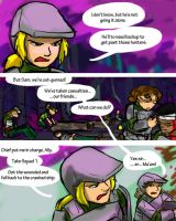 Company0051pg280 by jameson9101322