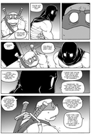 MNT Gaiden CHP22 - p.25 by Tigerfog
