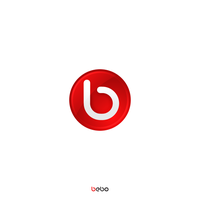 Bebo Logo Spruce-Up by BlakliteGraphics