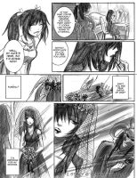 WiLLOW - Page 07 by YoukaiYume