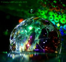 Bubbles And Edges 02 by dandy-cARTastrophe