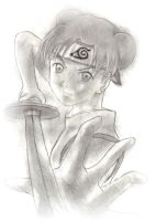 TenTen by babyphatprincess