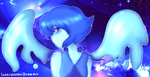 .Lapis. by InterstellarDream