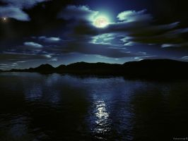 moon_magick by Swaroop