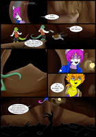 LM - Page 134 by Electra-Draganvel
