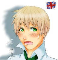 APH- Just UK by Momiji95