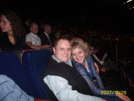 my parents in opera by mayq5