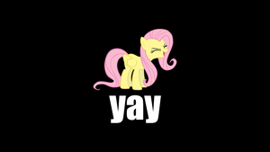 yay by UtterlyLudicrous