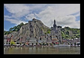 dinant by 21711