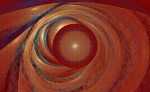 plastic090314A by fractal2cry