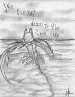 The_Siren_Song by Candys-Killer