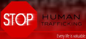 STOP Human Trafficking by 0xkyleax0