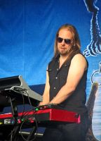 Amorphis 2015 06 by Wolverica
