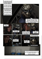 Mindoir's Child page 4 by Hayter