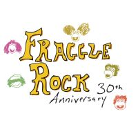 Fraggle Rock Submission by soraeak