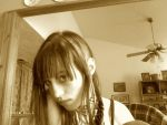 dreary by VictoriaTriip
