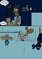 Sly TSOTP S1 E1 page 20 by Saoswife