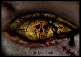 The Last Look by Fra01000110