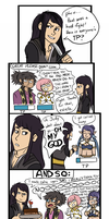 stupid TOV comic by iously