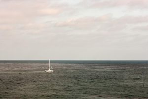 Boat by FellowPhotographer