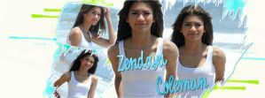 Zenda by BeautifulPhotoshop04