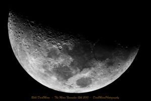 00-Moon-11-12-2010-2847-WP-M by darkmoonphoto