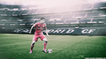 James Rodriguez Wallpaper by iHayashi7