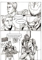Halo Union Episode 2 Page 23 by seg0lene