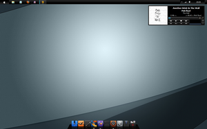 W7-Mac Os Theme by UNDR4