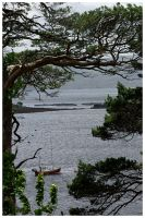 Portree - Part 5 by janey-in-a-bottle