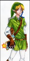 Link for th3polak18 by stellachan