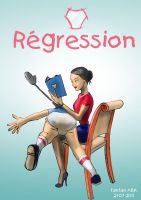regression by fanfan-abk