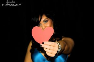 Take my heart. by fatinhasphotography