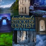 Contest Promotion 2014 by kuschelirmel-stock