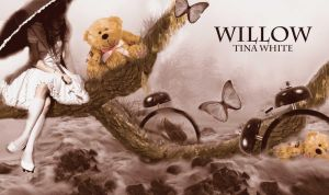 Willow by Tina White by wdnest