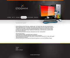 Website Lay by eeb-pl